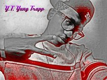 YTyung trapp