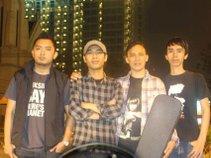 ARAYA band