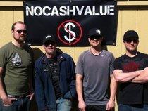 NoCashValue