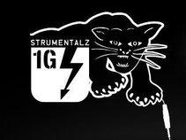 Primero_G ( instrumentalz )