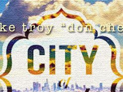 """Mike Troy """"Don Chele"""""""
