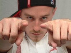 Image for Lil Wyte