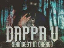 Dappa V