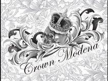 Crown Modena