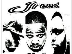 Image for Jreedmusic