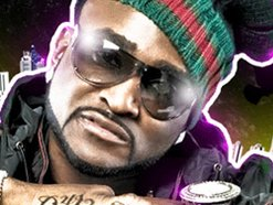Image for Shawty Lo