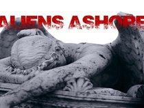 Aliens Ashore