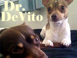 Image for Dr. DeVito