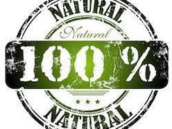 Image for Natural Flavor