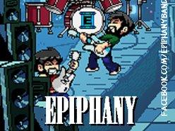 Image for Epiphany