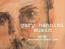 Gary Nannini
