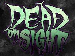 Dead On Sight