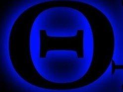Image for O.I.L (Only I Live)