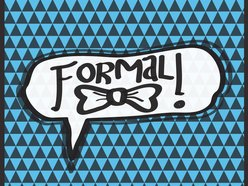 Image for FORMAL