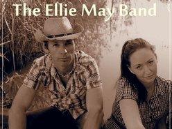 Image for The Ellie May Band