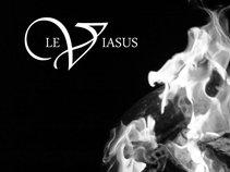 LEVIASUS