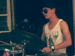 Alex Darkheart