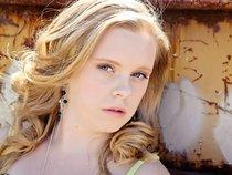 Valerie Annemarie