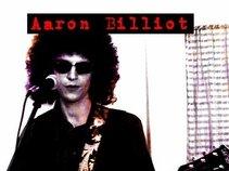 Aaron Billiot