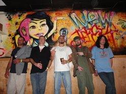 Image for Hooligan Headcase