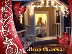 Michael Anthony -  Christmas Songs