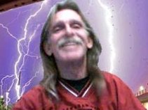 Ray  Hammer