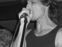 RJ Minker Vocalist