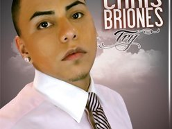 Chris briones