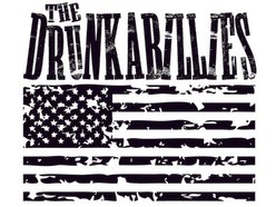 Image for The Drunkabillies