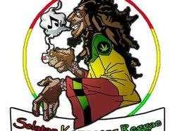 Selatan Kampoeng Reggae
