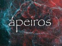 Apeiros
