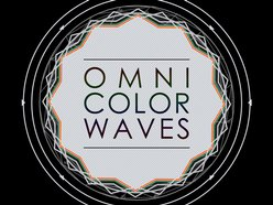 Omni Color Waves