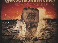 Image for GroundBreakers
