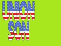 Union Son
