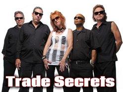 Image for Trade Secrets (Tucson, Arizona)