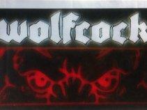 wolfcock