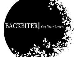 Image for Backbiter