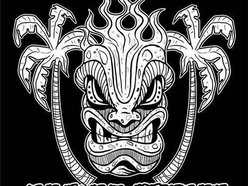 Image for Kon Tiki