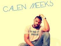 Calen Meeks