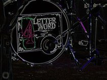 4 Letter Word