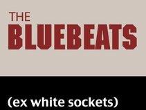 The Bluebeats