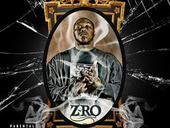 Image for Z-RO
