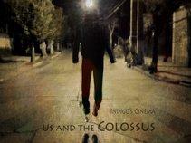 Indigo's Cinema