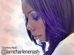 Charlene Nash
