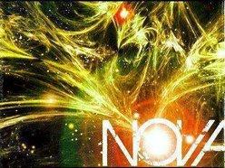 Image for NOVA