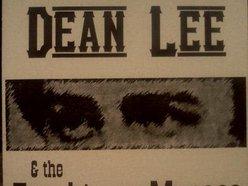 Dean Lee & the Trashtown Menace