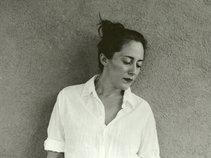 Tracy Shedd