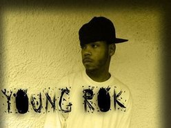 Young RoK