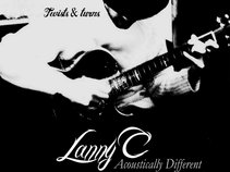 Lanny C