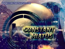 Constant Hiatus